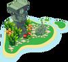 Mayan World-icon