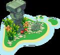 Mayan World-icon.png