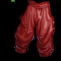 BumbedorfDuds Pantaloons-icon.png