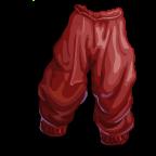 BumbedorfDuds Pantaloons-icon