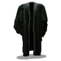 JudgeItems Robes-icon