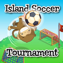 Event Soccer-icon