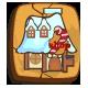 Santa Workshop Base-icon.png