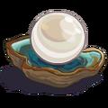 Pearls White-icon