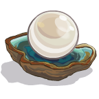 File:Pearls White-icon.png
