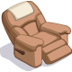 Dad's Recliner-icon