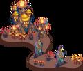 Fairy Castle-icon.png