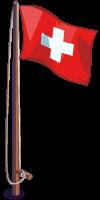 File:Flag switzerland-icon.png