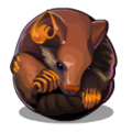 Zodiac1 Mouse-icon