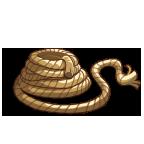 File:CaveExplorerGear Rope Vine-icon.png