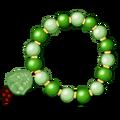 JadeJewelry Bracelet-icon