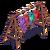 Fish Rack-icon