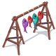 File:Fish Rack-icon.png
