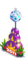 New Year's Ball Stage 3-icon.png