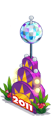 New Year's Ball Stage 3-icon