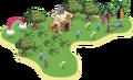 Greenbeard's Field-icon.png