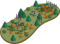 Gourd Glade-icon.png