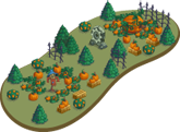 Gourd Glade-icon
