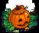 Halloween Pumpkin Stage 4-icon