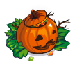 Halloween Pumpkin Stage 4-icon.png