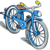 YellowHat Bike-icon