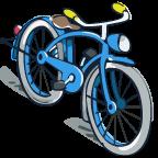 YellowHat Bike-icon