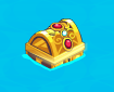 Level 9 Chest