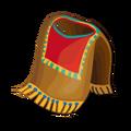 MayanClothing Poncho-icon