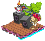 Party Boat Stage 3-icon