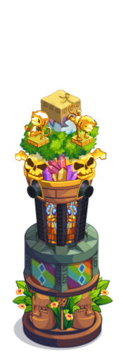 Tower Relic Stage 6-icon