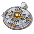 Arthurian Necklace-icon.png