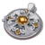 Arthurian Necklace-icon