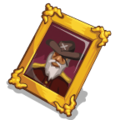 PiratePlunder OilPaintings-icon