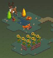 Farmer Ted-map2