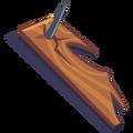 SeaJunk Board with Nail-icon