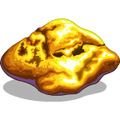 CoinNuggets Gold-icon.png
