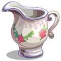 GoldivasChina Creamer-icon