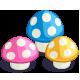 Happy Mushrooms-icon