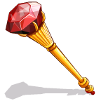 KinglyTreasure Scepter-icon