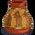MayanPottery Vase-icon