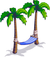 File:Hammock-icon.png