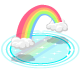 Rainbow Waters-icon.png