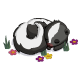 Skunky The Skunk-icon.png