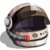 Tailstrong Space Helmet-icon