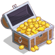 10000 Coins-icon