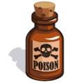 Espionage Poison-icon