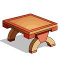 RoyalFurniture Table-icon