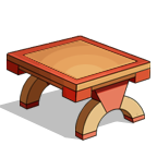 RoyalFurniture Table-icon