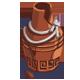 Vase-icon.png