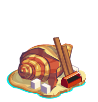 Hermit Crab Stage 2-icon